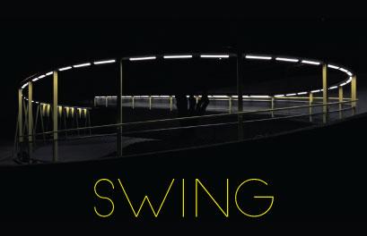 """""""swing"""""""