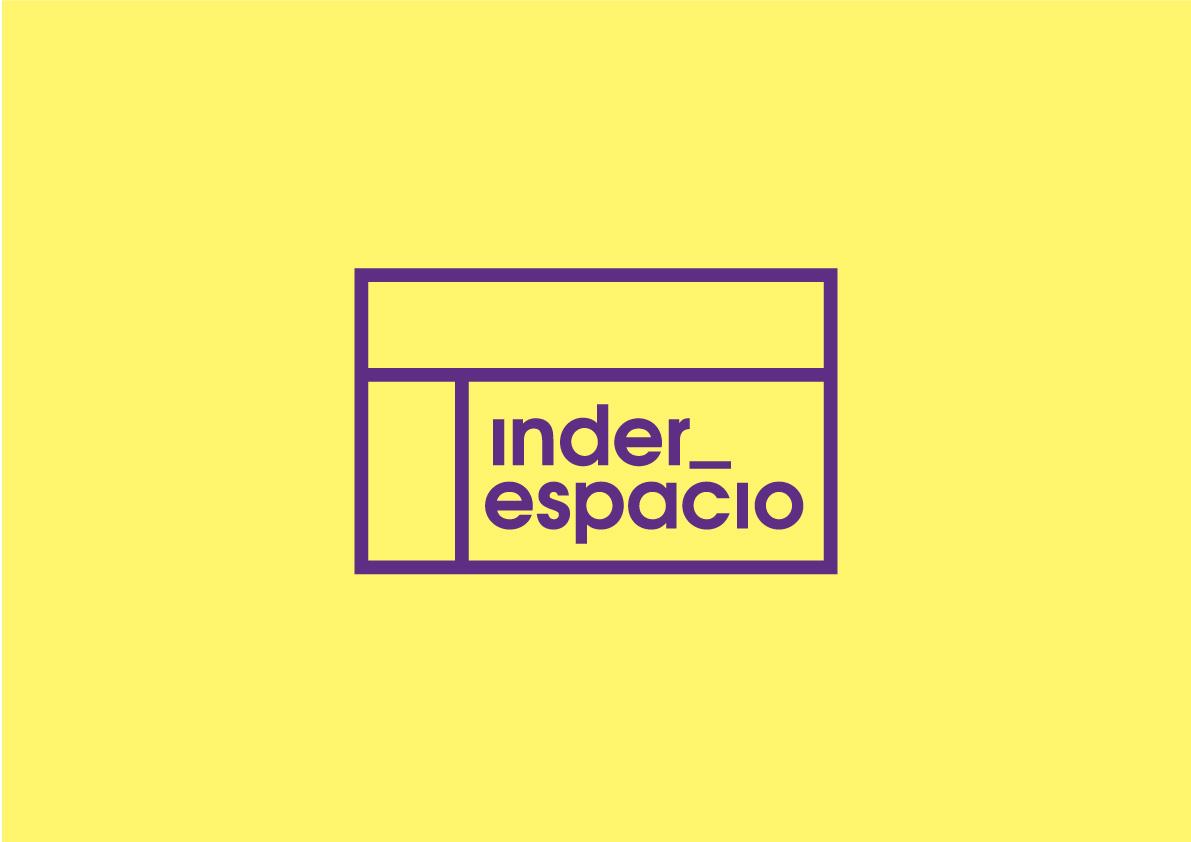 inder_espacio